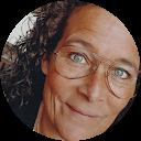profile Julia Kloosterman