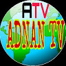 ADNAN TV