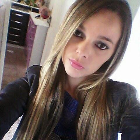 Lizzy Santana
