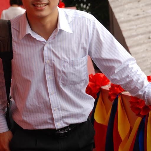Doan Thang