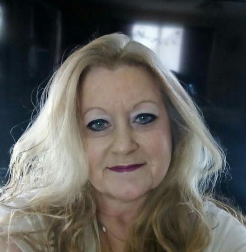 Lisa Fleck