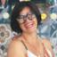 Leila Cristina Rodrigues Coelho