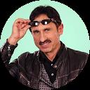 Milko Kalaijiev (Bate Milko)