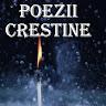 crestinepoezii's profile picture