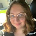 Alexis Morgan's profile image
