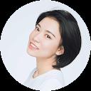 Liuchen Zhou