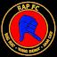 Rap FC