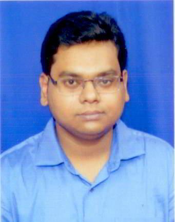 Bodhisatwa Sarkar