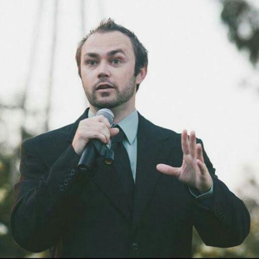 Daniel Wessels