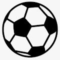 Burnsie 's profile image