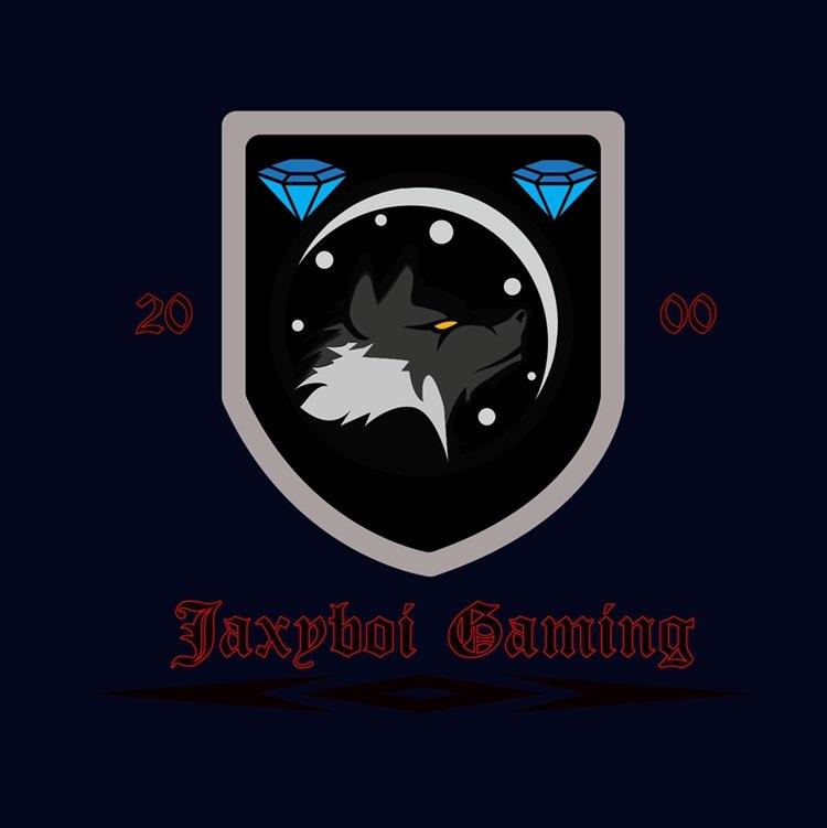 VGC Jaxy IX