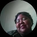 Photo of Shakeia Jenkins