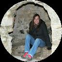 Diane B.,AutoDir