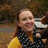 ashleyfreligh's profile picture