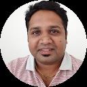 Karthik M.,WebMetric