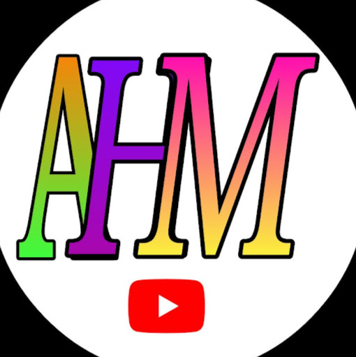 Al Hoque Media