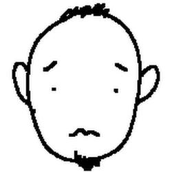 Shinichiro Oba