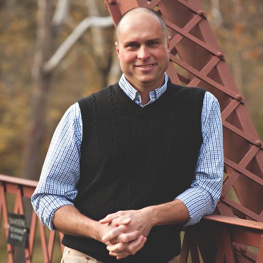 Mark Simison
