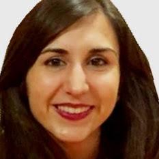Lourdes Garcia avatar