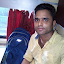 Ravi Shanker Tiwari RST