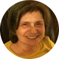 Review from Janice Pelletier