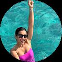 Erika Estefania Gomez