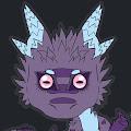 Daz Dezignz's profile image