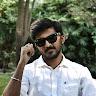 Pranav Shinde