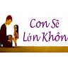 Ảnh hồ sơ của con_se_lon_khon