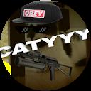 Catyyy