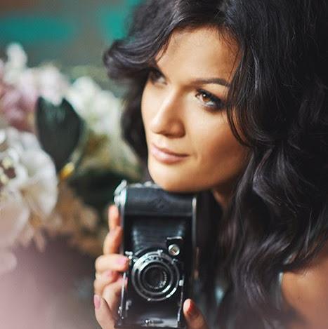 Наталья Аксенова picture