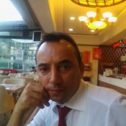 Cemalettin Melek