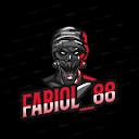 fabioL_88 Eso