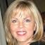 Linda Ann Remley