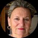 Colette Houalard-Dumas