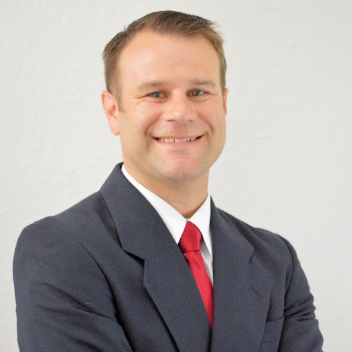 Greg Novak
