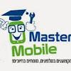 Master M.