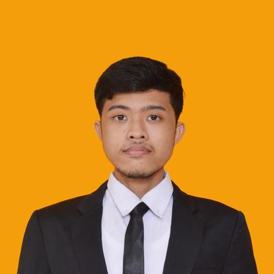 Mohamad Albie