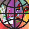 My Crafts Globe