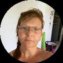 Image Google de Marie-Line Majorel