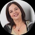 Marjorie Kling profile image