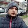 Jhony Molina