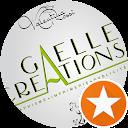 GAELLE CREATIONS