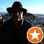 Jose Carlos Silva Monteiro