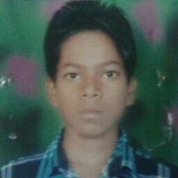 Mukesh Varma