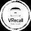 VRecall Urban Farming - Réalité Virtuelle Dijon