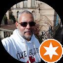 Fotograf für Bewerbungsfotos in Mannheim für Schule Ausbildung und Beruf. Steigern Sie berufliche Chancen mit einem Bewerbungsfoto - ideal optimiert und auf Sie abgestimmt., Bewerbungsfoto