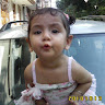 Harnam Singh