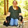 Kate Evenson's profile image