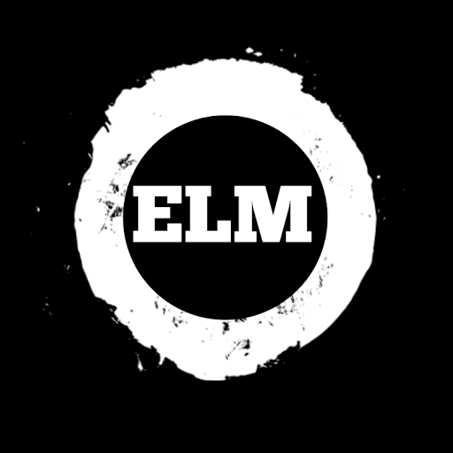 ELM HIGHLIGHTS picture
